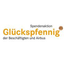 Glückspfennig_logo