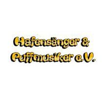 Hafensänger-und-puffmusiker-logo
