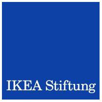 Ikea-Stiftung-logo