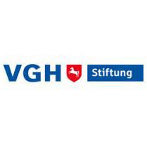 VGH_Stiftung-logo